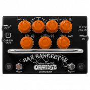 Orange-Bax-Bangeetar-(Black)---1